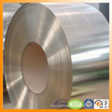 Weißblech mit 5,6/2.8 Verzinnung für Metall-Paket