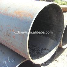 China Produkte Preise astm a105 Klasse b Stahlrohr