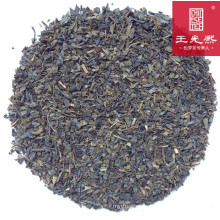 CHINESE GREEN TEA 9380 HAVE GOOD EFFECT ON WEIGHT LOSS