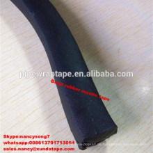 Butyl Dichtband 10mm * 10mm Mastixband