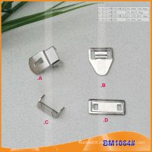 Pank Hook and Bar Fasteners BM1064