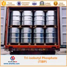 Triisobutyl Phosphate 126-71-6 Tibp de la pureza elevada