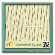 2016 manta de tecido de confecção de malhas