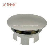 sink hole cover basin accessory lavatory