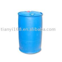 HMP3998 Styrene Acrylic Emulsion