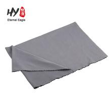 чистка прочная дешевая ткань из микроволокна