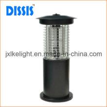 AC UV XL Mosquito Killer Lamp Graden Light
