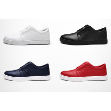 New Design Men Fashion Shoes (YN-7)