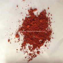 Bright Red Iron Oxide Red 110 For Paint