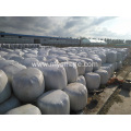 Plastic Bale Hay Wrap Film for Agriculture