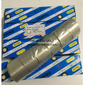 61560110226 VG1560110226 VG1500119215 Зажим турбокомпрессора