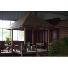 WPC Pavilion