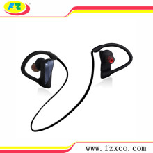 Cool Bluetooth Audio Sound casque