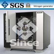 Морской газовый генератор азота (PM)