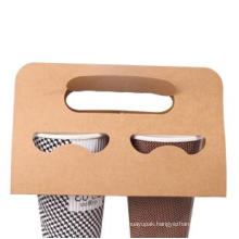 Top Quality Hot-Sale Coffee Bag Milky Tea Packing