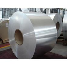 Bobina de alumínio de 1 série