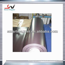 customized permanent industrial Shenzhen rubber magnet