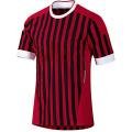 high quality 14/15 club football jersey ,wholesale grade original club soccer jersey