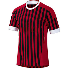 camiseta de fútbol de club 14/15 alta calidad, venta por mayor grado original club fútbol jersey