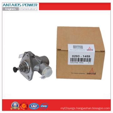 Deutz Supply Pump for Engine 0293 1459 / 0422 1527