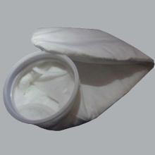 Mikrofaser-Filterbeutel