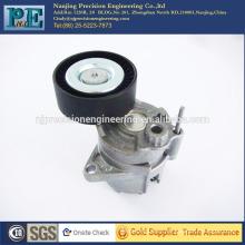Made in china piezas de mecanizado cnc piezas de motor auto mecánico montar
