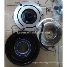 auto PV16 compressor clutch for BMW X5