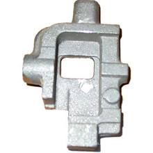 Sand cast drawings custom machinery accessories concrete casting molds