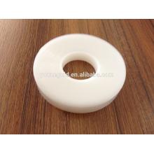 Protección del medio ambiente PE sin cinta adhesiva