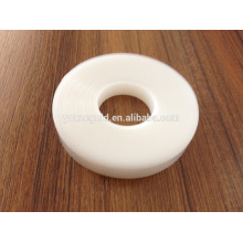 PE environmental protection no adhesive tape