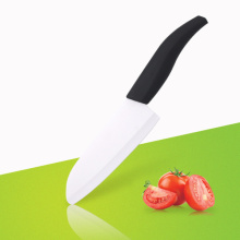 6 Inches Ceramic Knife
