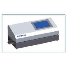 Ms101-T máquina de sellador médico de pantalla táctil