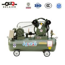 Compresor de aire de pistón DLR V-0.25 / 8