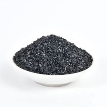 Pellet activated carbon used in water tank