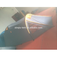 good quality plus camping tent