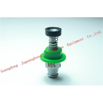 Chip Mounter Parts E36077290A0 Kiểu Juki KE2050 508