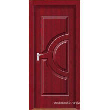 Melamine Door (HD-8006)