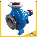 Pompe chimique horizontale centrifuge de 50Hz 60Hz PTFE