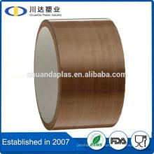 Недорогая тефлоновая ткань с тефлоновым покрытием из тефлона с покрытием из тефлона Качество Выбор