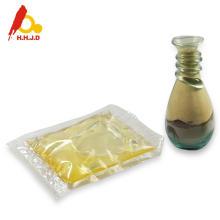Pure raw acacia honey products