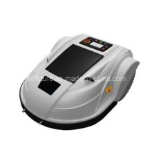 L2900 Cortadora de césped robótica