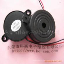 Buzzers 24V Dongguan 4216 Активная полоса частот с прерывистым звуковым сигналом