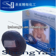 eco-friendly fast effectual micro smoke pest control anti mosquito coil mosquito killer mosquito-repellent incense