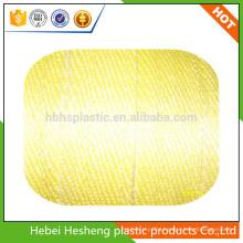 China hot sales 100% PP Webbing sling and flat sling