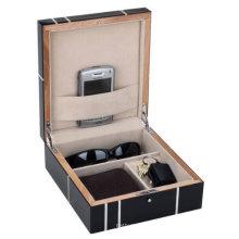 Fancy Drawer Verpackung Schmuck & Kosmetik Box