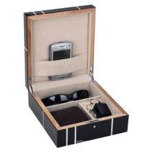 Fancy Drawer Packaging Jewelry & Cosmetics Box