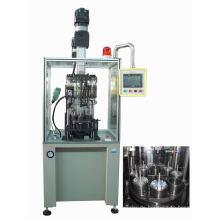 Semi Auto Schaft zum Core Inserter / Pressmaschine