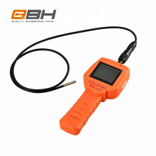 2.4 Inch TFT LCD IP67 Waterproof endoscopy