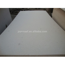 cheap price particle board/chipboard for furniture