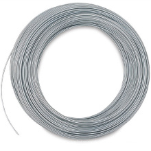 China Wholesale Electro Galvanized Wire for Wire Mesh (EGW)